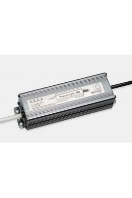 БЛОК ПИТАНИЯ POWERLIGHT 12V / 100W